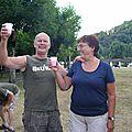 Pot du 13-08-2012 (23)