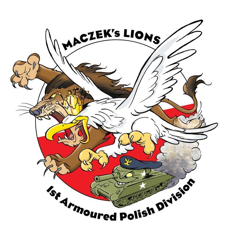 CP Logo Maczek