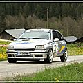 Rally beaufortain (23)