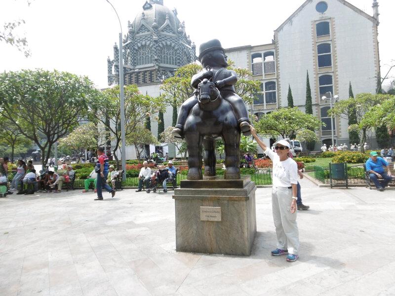 Bogota (87)