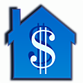Crédit immobilier : les taux restent attractifs