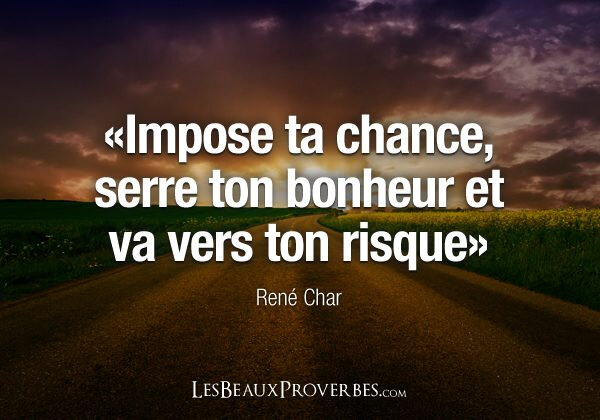 René Char5