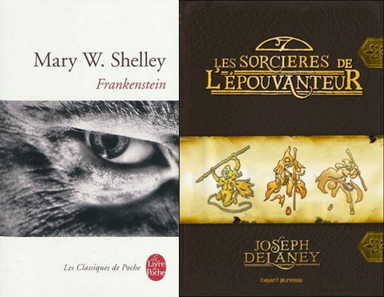 lectures-automnales-2