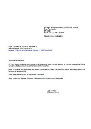 Courrier_Mairie_pelouse_Koenigs