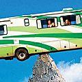 camping_car_haut