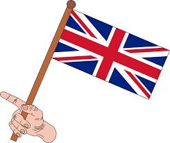 """Résultat de recherche d'images pour """"drapeau anglais"""""""