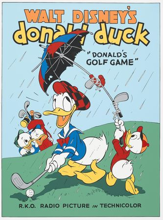 donald_golf_game_us