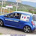 Haut-Vivarais 2012 - ES2