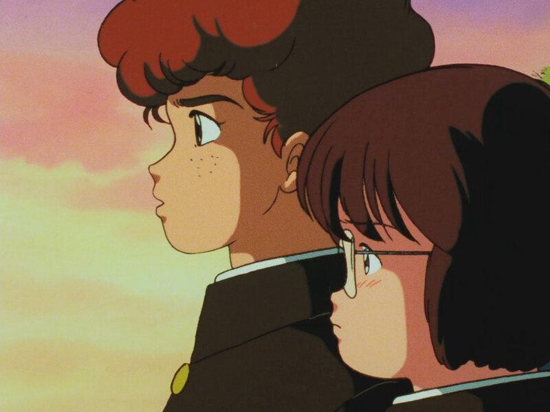 Canalblog Japon Anime Kimagure Orange Road Amis Episode45 02