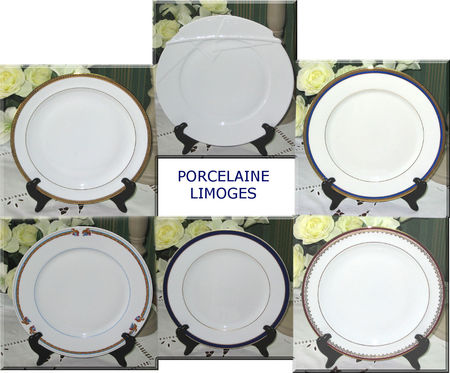 Assiettes__porcelaine_blanche_et_or
