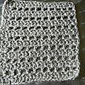 crochet et tricot 50
