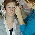 Eveilaumaquillage_2012___Cathy_Wagner_N3480