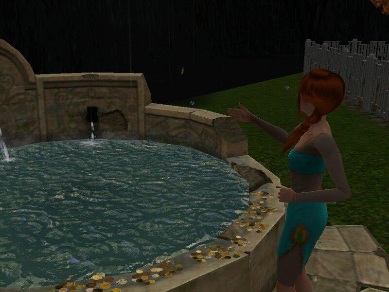Screenshot-1144