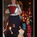 Laparadeflambeaux-CarnavaldeWazemmes2008-130