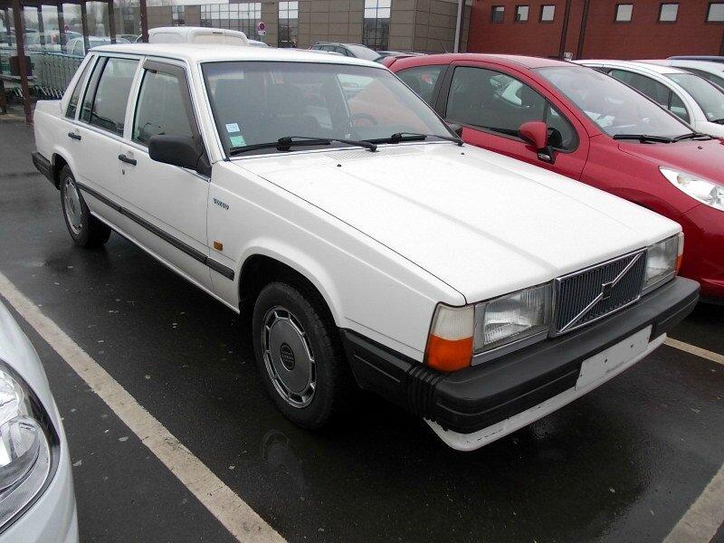 Volvo740GLETDav1
