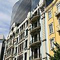 Lisbonne (029)