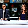 celinemoncel00.2015_06_14_nonstopBFMTV
