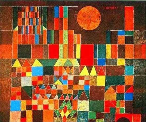 chateauetsoleilpaul-klee