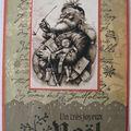 carte Noel2
