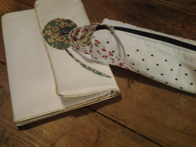 protège cahier et trousse (3)