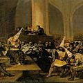 800px-Scene_from_an_Inquisition_by_Goya