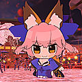 Fate-Extella-Link_2018_10-09-18_005