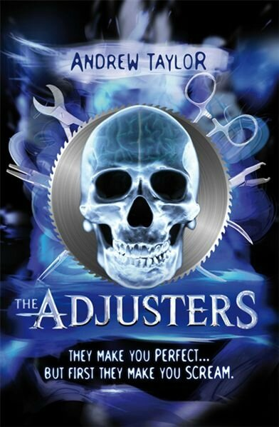 the-adjusters