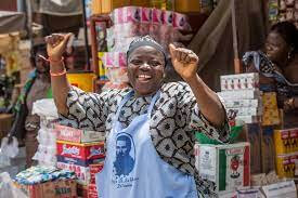 RAPIDE RETOURS D'AFFECTION