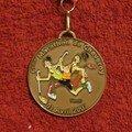 marathon de Cheverny 07
