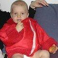 pitoun_blouson_avia02