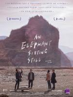 elephantsittingstill