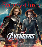 041912_FS_SummerIssue_COVER_thor