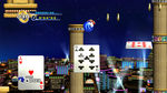 Sonic_4_JP_Casino_Street_Zone_Screen_5