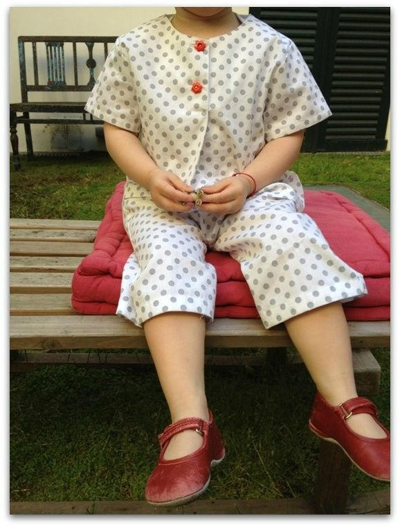 Pyjamas garden party (9)
