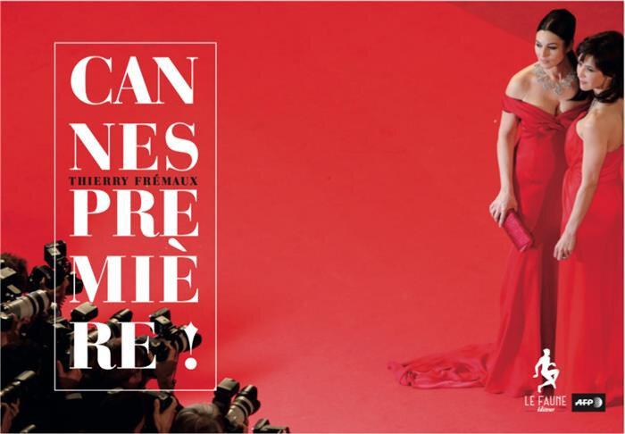 I-Grande-38767-cannes-premiere