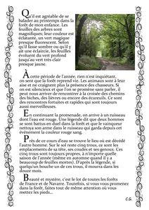 foret_loudeac