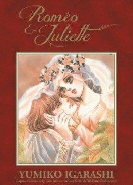 romeo---juliette-3185973-264-432