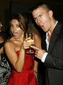 jenna_dewan_channing_tatum_step_up_premiere_2