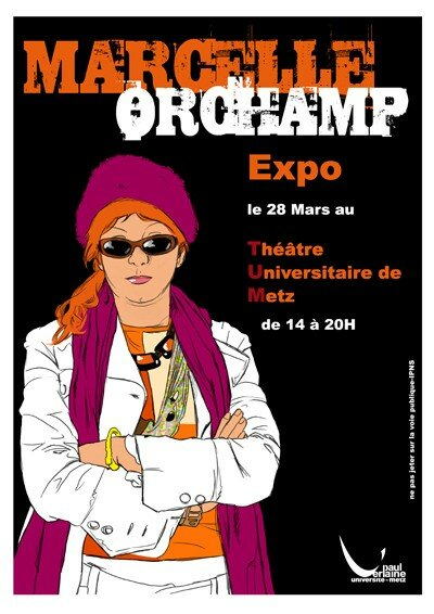 affiche_orchamp_terminee_pe