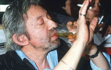 gainsbourg_par_lui_m__me_143551336_north_628x