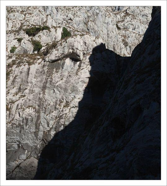 Asturies GA Bulnes Naranjo 280113 49 sphinx