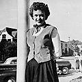 jayne-1948-candid-1
