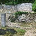 Colombier hameau de caseneuve 363