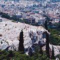 Athène_vue de l'acropole_109