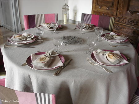 table_des_copines