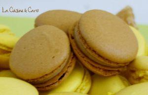 macaron_café