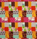 echino-laminate-fabric-pink-forest-stag-owl-168376-2[1]