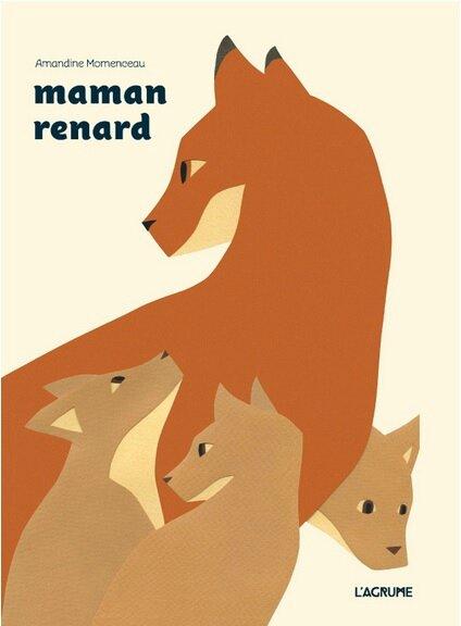 Maman_renard_L_agrume