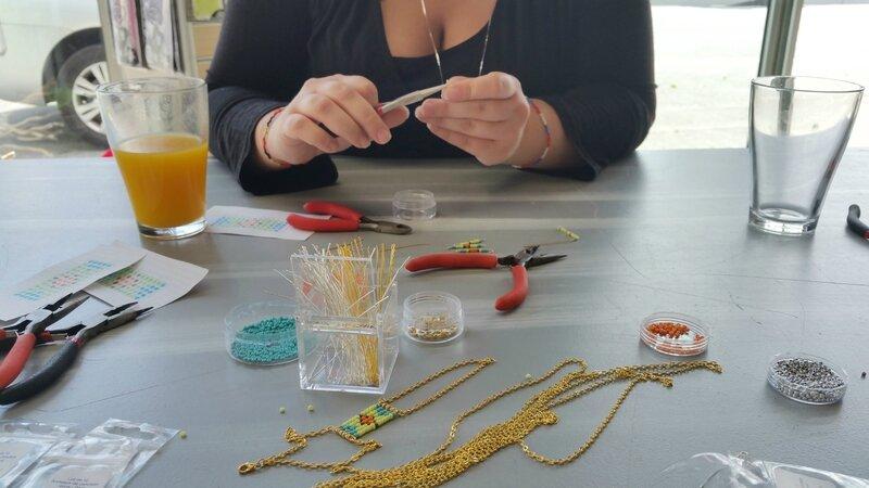 bracelet-ethnique-chic-perles-bijou-4