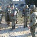 bastogne 2007 117